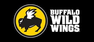 Buffalo Wild Wings Nav ad